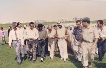 sheikh2c